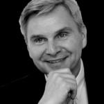 Prof. Dr. Jörg K. Ritter