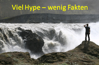 picture_slogan_viel_hype_wenig_fakten_waterfall