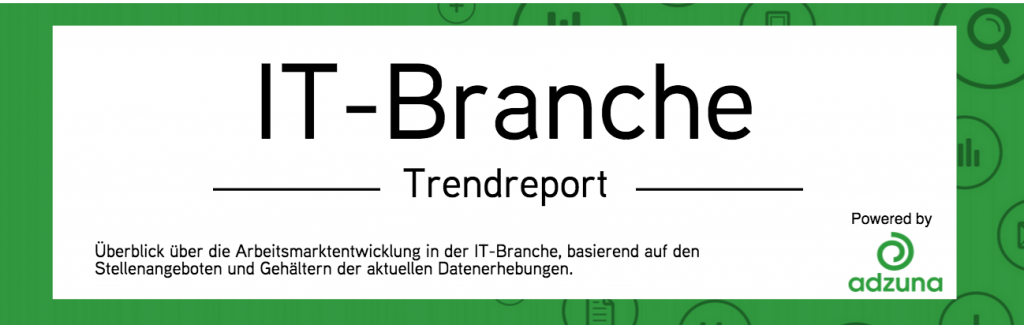 chart_adzhuna_IT-Branche_2015