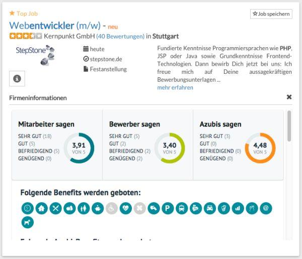 chart_screen_Renego_Kununu_Integration