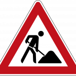 picture_Baustelle_wikipedia