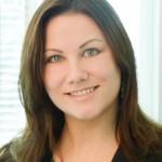 Ines Grunwald
