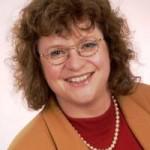 Sylvia Kegel