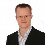 Matthias Lissner