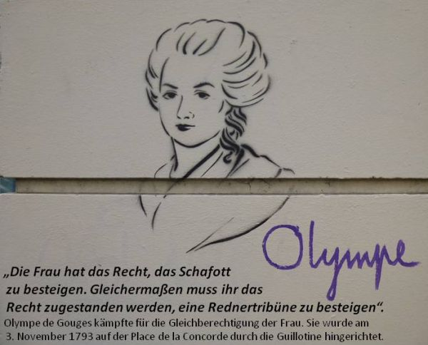 picture_Olympe_de_Gouges_Poster_3