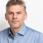 Dr. Stefan Rennicke