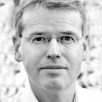 Dr. Holger Schmidt