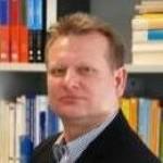 Prof. Dr. Knut Schwippert