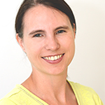 Dr. Eva Kopf