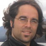 Prof. Dr. Christof Kuhbandner