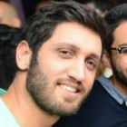 Eliran Ouzan