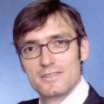 Dr. Toralf Pusch