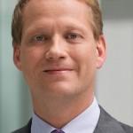 Dr. Eric Schweitzer, DIHK