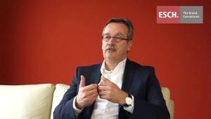 Prof. Dr. Franz-Rudolf Esch