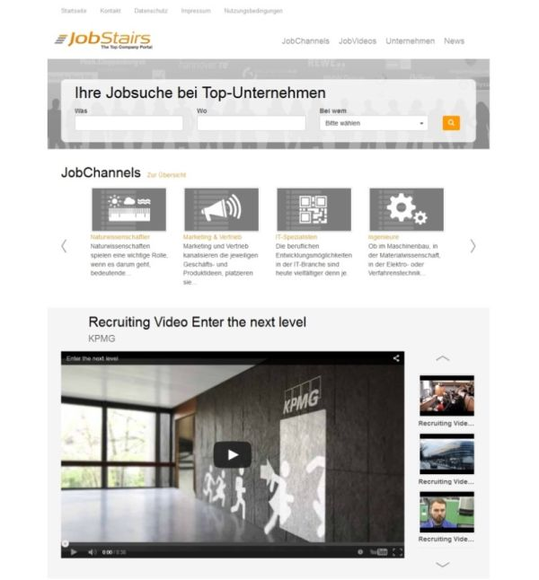 picture_Jobstairs_screen_Relaunch_2015_05