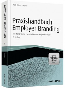 picture_Kriegler_Wolf_Employer_Branding_Cover