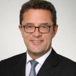 Dr. Michael Träm