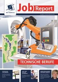picture_WBS_Jobreport_Technische_Berufe_2015