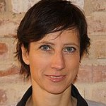 Birgit Krüger