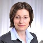 Susanna Zapreva-Hennerbichler