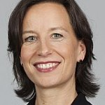 Alexandra Groß