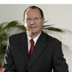Udo Heinecke