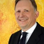 Jörg Kasten