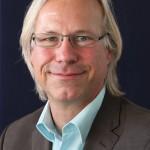 Christian Langkafel