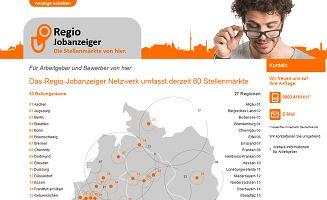 picture_Regio-Jobanzeiger