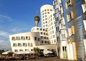 picture_VONQ_Dusseldorf_Office
