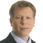 Stefan Renzewitz