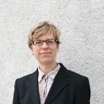Sabine Gaertner, Foto (c) Einstieg