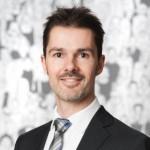 Dr. Marco Haferburg