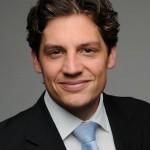 Dirk Kümmerle