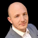 Steffen Manes