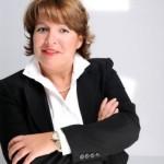 Katja Roth