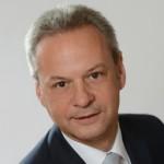 Prof. Dr. Uwe Schirmer