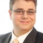 Joachim Schledt