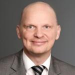 Karsten Seelbach