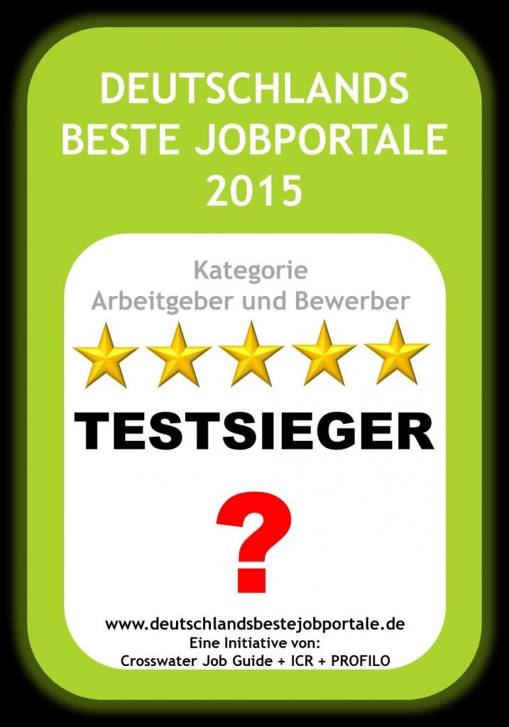 logo_Deutschlands_Beste_Jobportale_Guetesiegel 2015