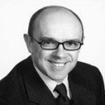 Dr. Michael A. Leuthner