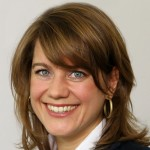 Saskia Müller