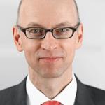 Dr. Axel Pols