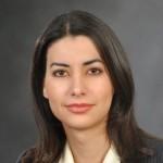 Aziza Yakloufi