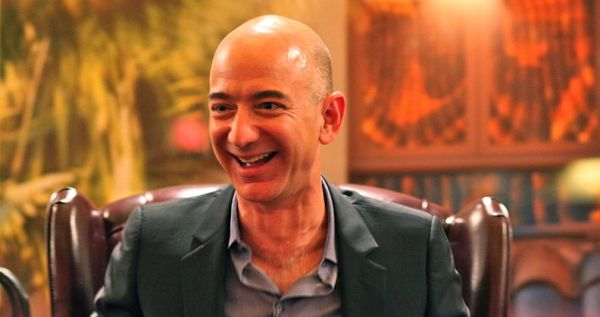 picture_bezos_jeff_wikipedia