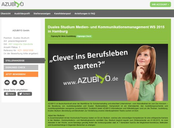 screen_AZUBIYO_Desktop-Ansicht