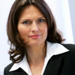 Anja Gerber-Oehlmann