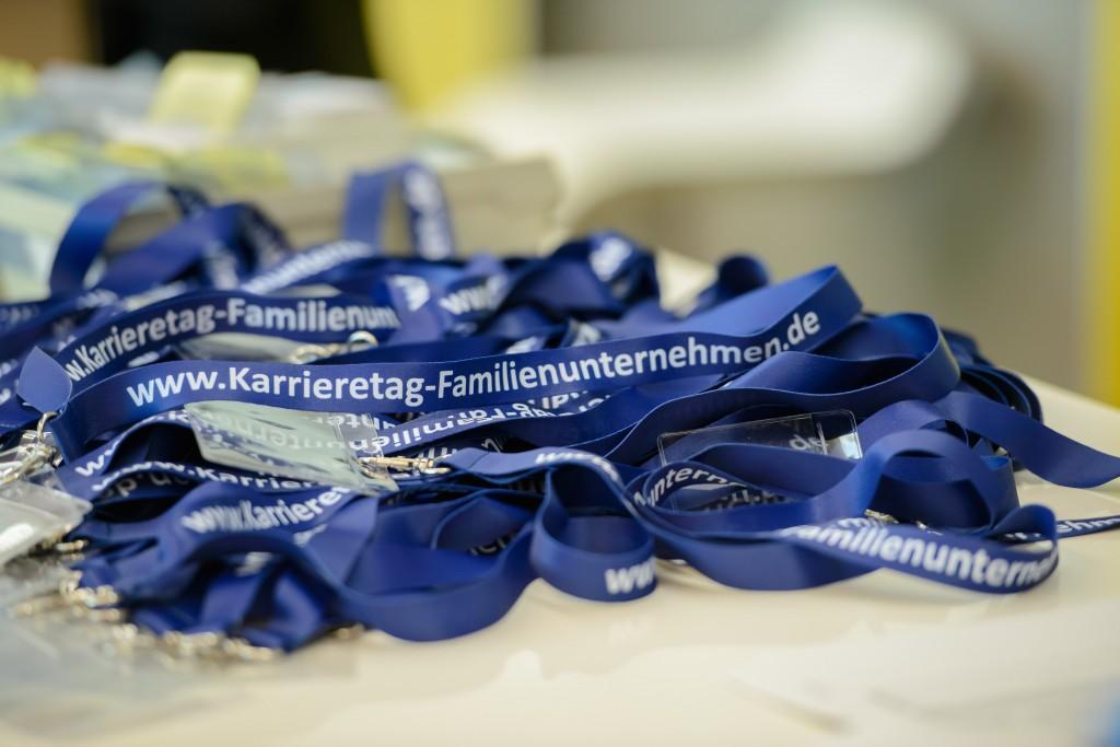 picture_Karrieretag Familienunternehmen