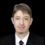 Prof. Dr. Peter Wald