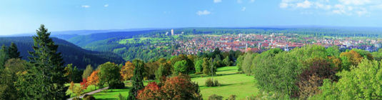 picture_region_nordscharzwald_panorama